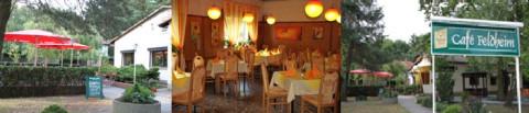 cafe feldheim, restaurant, mühlenbeck
